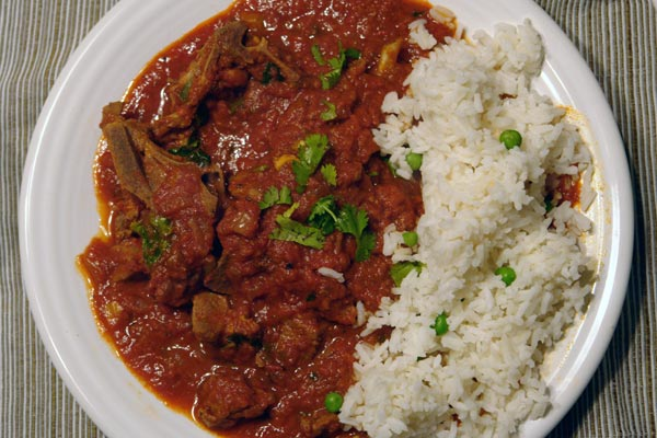 lambCurry-1