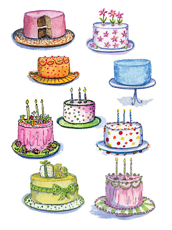 cake-party1